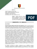 05093_10_Decisao_llopes_PPL-TC.pdf