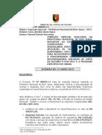 08659_11_Decisao_llopes_APL-TC.pdf