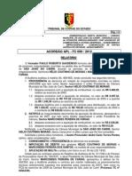 07725_09_Decisao_mquerino_APL-TC.pdf