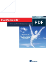 Stack Guide