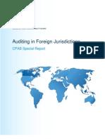 CPAB Report Feb. 2012