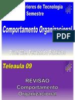 22-04-1022-01-172010-1 - Teleaula 09 - CO - Revisao