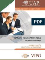 Guia Uap Finanzas Internacionales