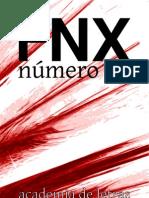 FNX XX