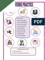 06 Adverbs Practice
