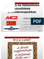 2012_pelletguru.7