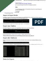 SBS2011_Mailboxen_exportieren
