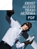 Ernst Alexis