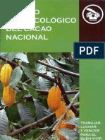 Manejo_agroecológico_del_cacao_nacional  FABER UBIDIA, unocypp@hotmail.com,  fudemasecuador@hotmail.com