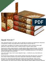 İhyau-ulumi-d-din-:Imam-Gazali
