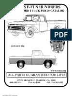 1957-1966_catalogo piezas originales