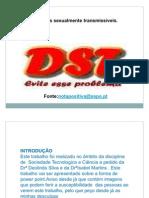 asdoenassexualmentetransmssveis-100615150734-phpapp02