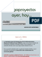 1.-gustavo-soto-MEGAPROYECTOS-AYER-HOY