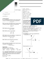Função Exponencial-05