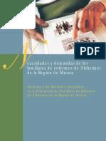 264-Texto Completo 1 Necesidades y demandas de los familiares de enfermos de Alzheimer de la Región de Murcia
