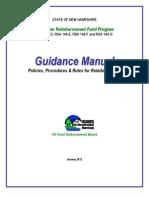 Ofdb Manual