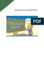 Ed Fiscal
