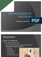 Vegetation FinalPPTver1.3