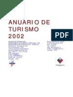 INE_Turismo_2002
