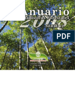 anuario_bosque2008