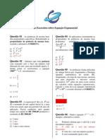 m_equacoes_exponencial