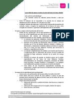 Medidas Sector Del Taxi UPyD