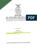 Decreto_Nmero_418_del_H._Congreso_del_Estado.-_Ley_de_Ingresos_y_Presupuesto_de_Egresos_del_Estado_de_Sinaloa_para_el_Ejercicio_Fiscal_2012