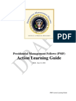 Action Learning Guide