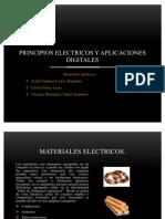 principioselectricosyaplicacionesdigitales-120202152225-phpapp01