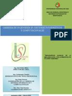 Modulo 1 Ingenieria en Sistemas 2010-2011