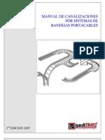 01 Portada Manual Geditrays 2007
