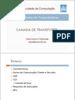 12-Camada-de-Transporte-2011-2pp