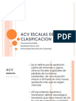 ACV - Copy