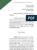 Expedientillo09 2009 B.pdf Corto
