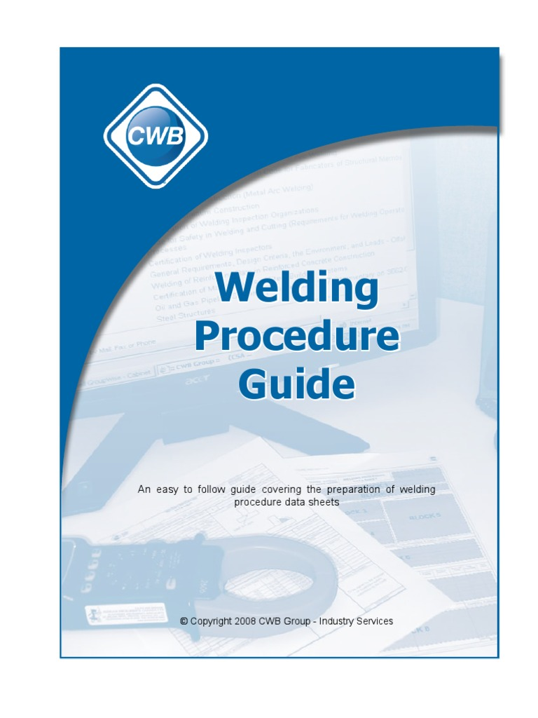 welding procedure preparation Foreword on this website i will give you information about piping general, and  welding is an important part in piping but i am not an welding expert and.
