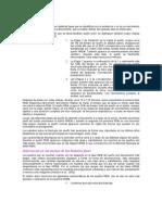 Las fases del sueño (Autoguardado)