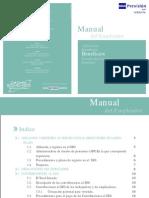Manual Empleador