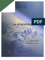 La Atmosfera Trabajo (4)
