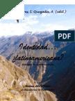 Identidad latinoamericana diálogos de multiciplidades