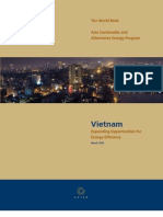 ASTAE Vietnam Expanding OpportunitiesEE Web
