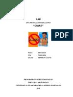 52234571-SAP-Diare-5