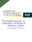 Publicus Js Ncpag Budget Process