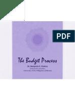 Publicus-js-ncpag-The Budget Process for Dap