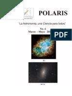 Polaris #4