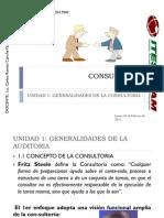 UNIDAD_1_GENERALIDADES_CONSULTORIA