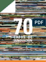 70_Casos_de_Innovacion