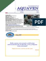 Aquaven_Septiembre_2008