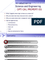 MSE-21-Optical Properties%2861%29-2007-05-31