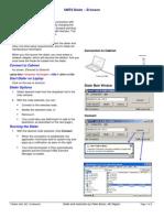 EricssonCabinetDialer Guide