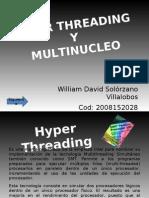 hyperthreadingymultinucleo-100527084828-phpapp02